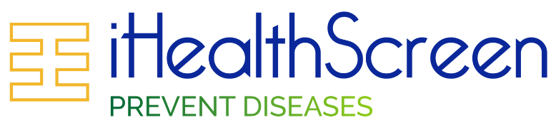 iHealthScreen