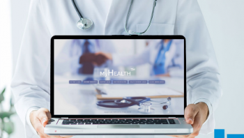 ehr_solutions